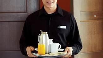 las colinas dining room service at omni mandalay hotel