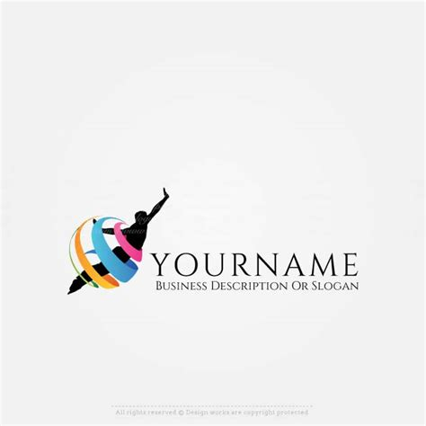 free logo design and name generator online free logo maker fly logo design for sale online