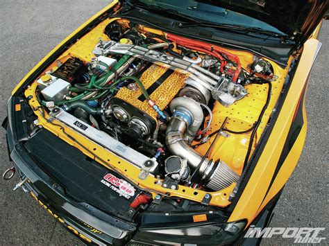 nissan skyline r34 engine auto select r34 gtr engine bay photo 4