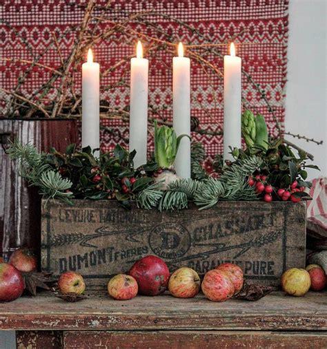 decorare con le candele 5 idee per decorare con le candele