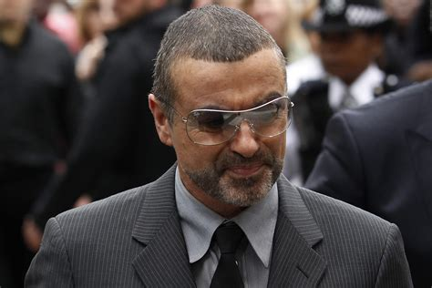 george michael images george michael hd wallpaper and george michael wallpapers images photos pictures backgrounds