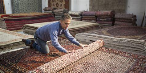 tappeti persiani usati non si vendono pi 249 i tappeti persiani il post