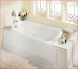4 foot bathtub shower combo home design ideas