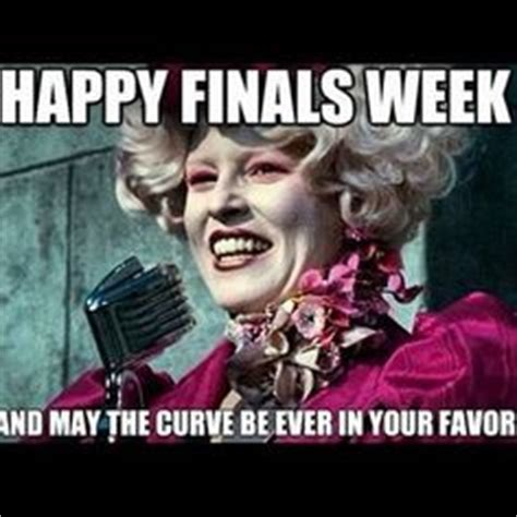 Funny Finals Memes - 1000 images about i will survive final exams on