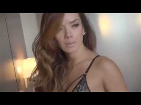 imagenes hot youtube elianis garrido sexy fotos youtube