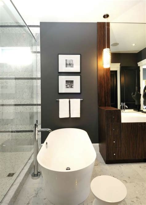 best gray paint colors for bathroom unique thaduder com 95 best images about paint colors on pinterest paint
