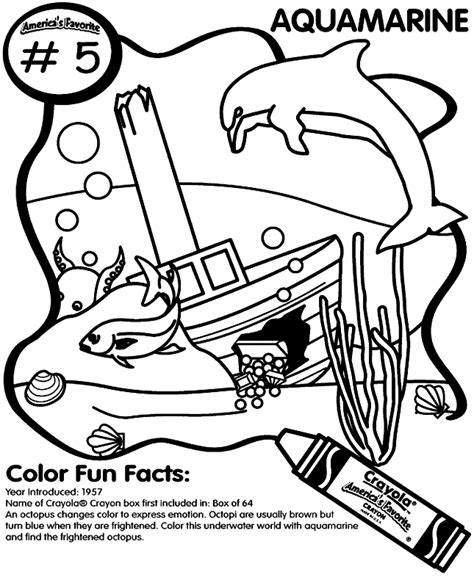 march coloring pages crayola crayola coloring page coloring home