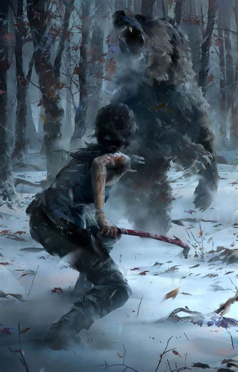 rise of the tomb games rise of the tomb raider megagames