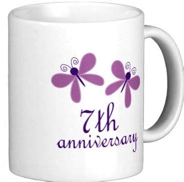 Wedding Anniversary Quotes 7 Years by 7 Year Anniversary Quotes Quotesgram