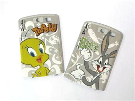 The Looney Bin Just Might Be Calling For by Looney Tunes Mobile Phone Of Intomobile