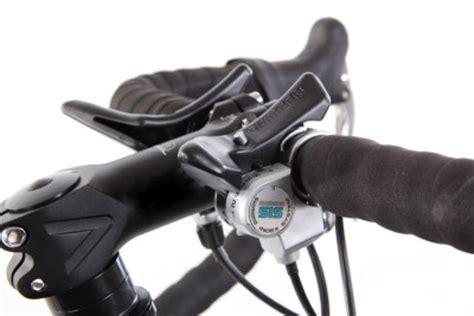 best road bike shoes for beginners range skills experience levels beginner advanced road