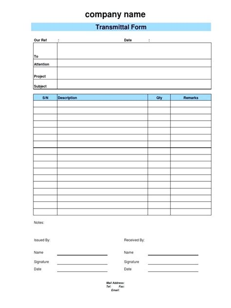ideas for letter of transmittal form template also resume sample