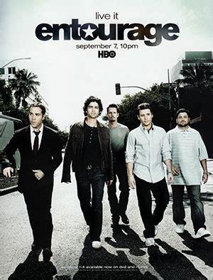 watch entourage season 1 episode 2 the review english watch entourage series online episodes cast reviews