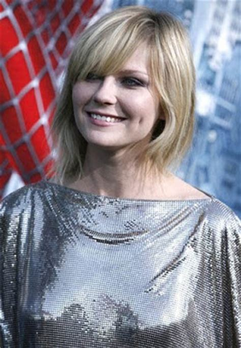 Does A Restraining Order Show Up On A Background Check Times Square Gossip Kirsten Dunst Gets Restraining Order