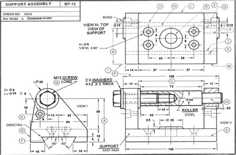 design for manufacturing and assembly pdf diagram assembly drawing images how to guide and refrence