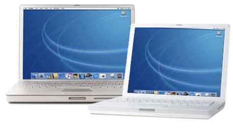 apple macbook, powerbook hard drive upgrades pro and ibook