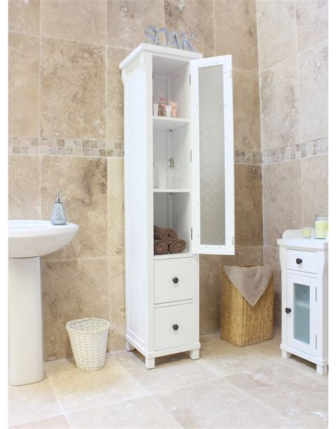floor well ranch style house plans additionally bathroom small room bath vanity sink inches ikea hackers