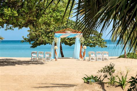 Couples Retreat Jamaica Negril Gallery Negril Jamaica All Inclusive Resorts Couples