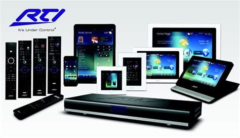rti home automation reviews home review