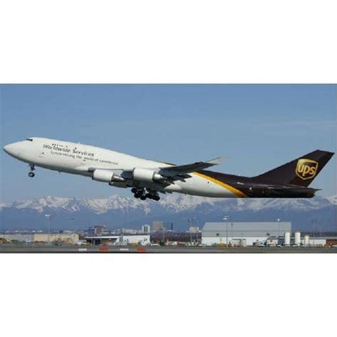 fedex air freight services company fedex air freight