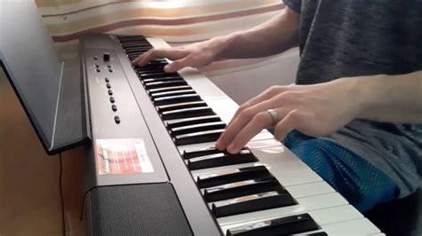 merry christmas  lawrencespirited  piano mashup youtube