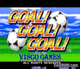 goal! goal! goal! rom download for neo geo coolrom.com.au