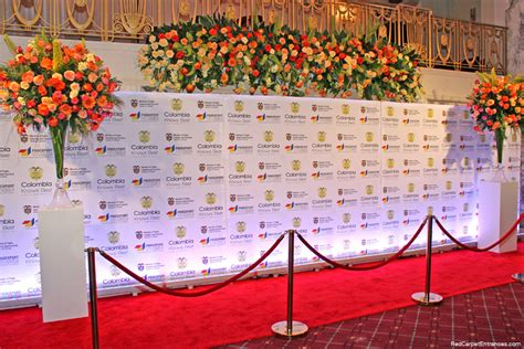 dreamark events party rentals red carpet photo booth about red carpet entrances red carpet runner backdrop