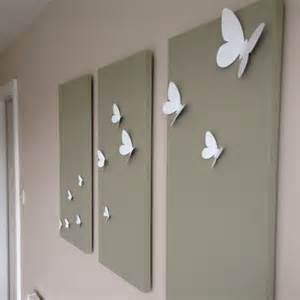 wall art butterfly stickers you are here home products window scene