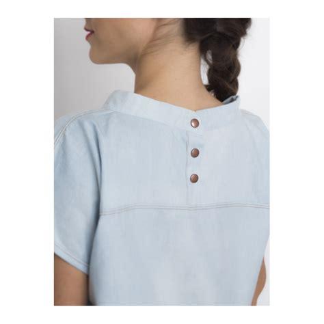 sewing pattern jersey shirt sewing pattern i am t shirt pan