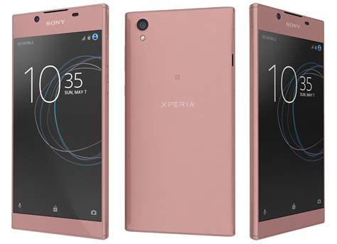 Harga Hp Lg Yg Murah 23 hp android bisa usb otg murah kualitas handal mei 2018