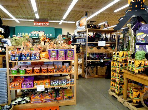world market world market store