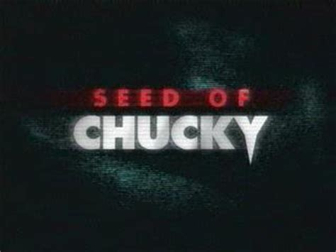 movie chucky title seed of chucky trailer cast showtimes nytimes com
