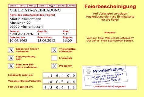 Witzige Einladungskarten Hochzeit by Witzige Einladungskarten Geburtstag Kostenlos