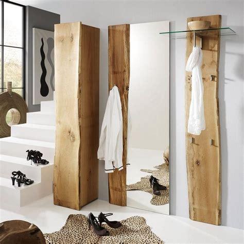 Ikea Deko Ideen Flur by Deko Ideen Garderobe