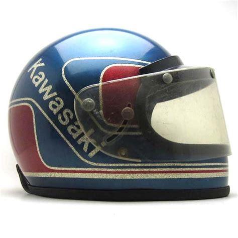vintage motocross helmets best 25 vintage helmet ideas on pinterest motorcycle