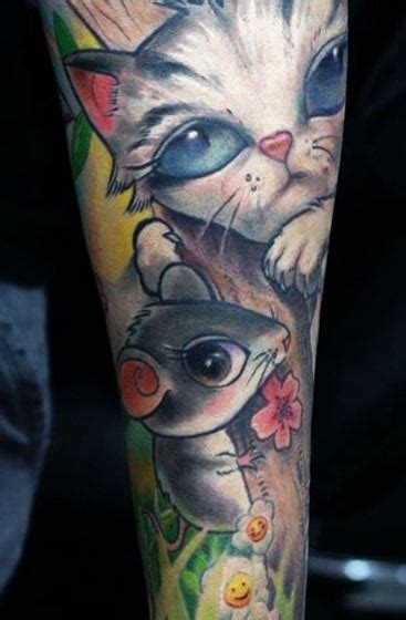 tattoo removal darwin 41 best images about tattoo dessin anim 233 on pinterest