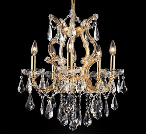 theresa 6 light chandelier theresa collection 6 light medium chandelier