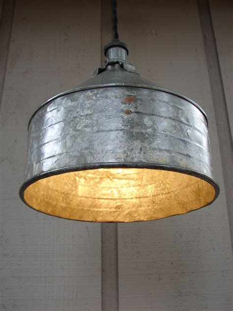 lighting energy efficient lighting with farmhouse pendant