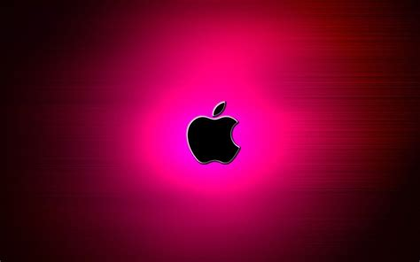 apple wallpaper hd apple desktop wallpapers hd wallpaper cave