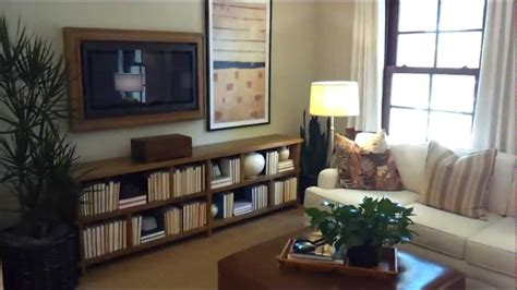 3 bedroom apartments in orange county one bedroom apartments in orange county apartment studio