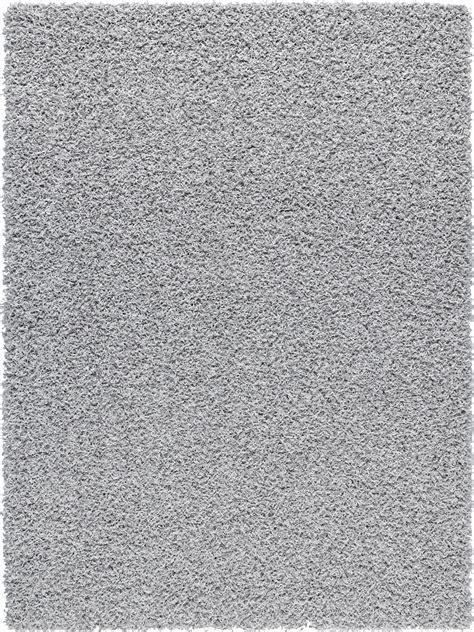 teppich 200x200 grau teppich 200x200 hochflor preisvergleich die besten