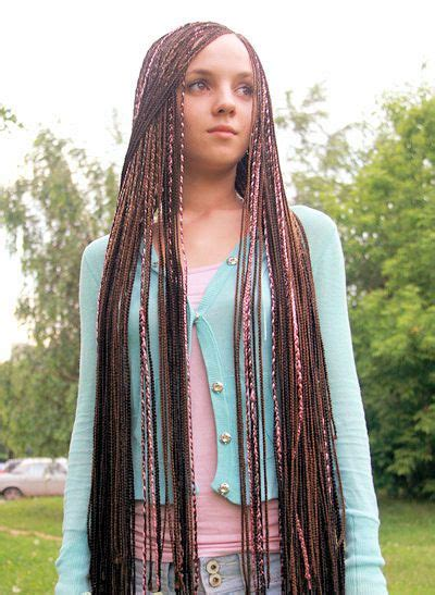 white people with twists 1000 images about african hairstyles on pinterest