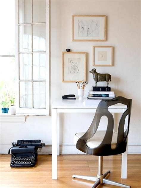 how to fit a desk in a small bedroom small home office ideas hgtv