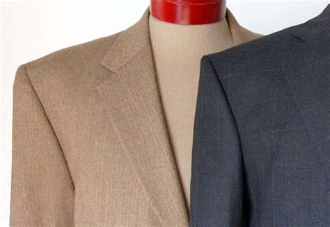 light colored mens s khaki taupe suit article how to wear a