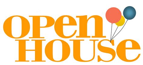 school open house open house is august 22nd jt moore middle school pto