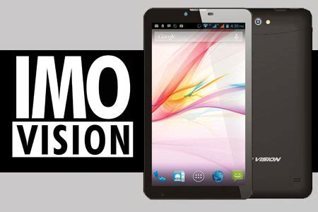 Spesifikasi Tablet Pc Android spesifikasi imo vision tablet pc 7 inci android 700 ribuan livetekno