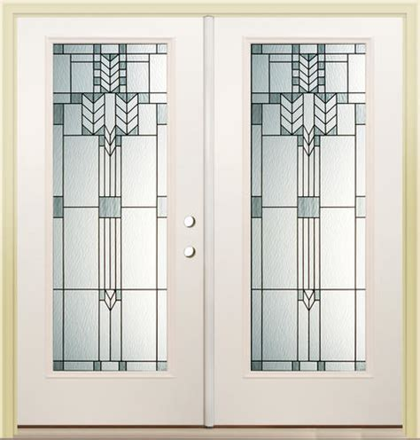 Mastercraft Patio Doors Mastercraft Mo 686 Steel 72 Quot X 80 Quot Lite Patio Door At Menards 174