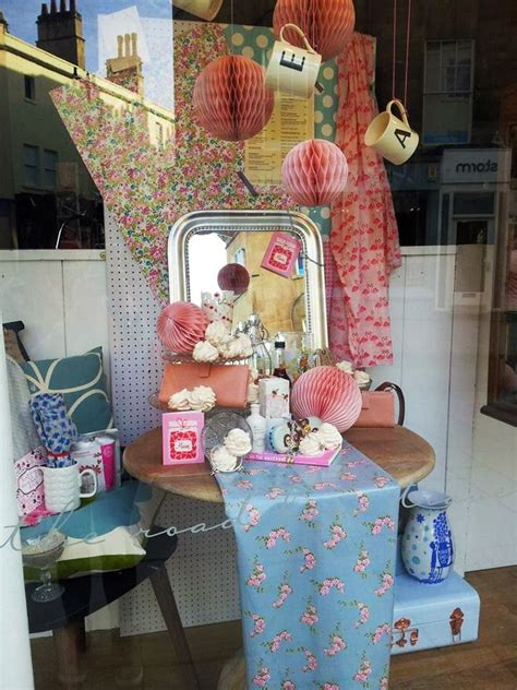 s day window display 58 best s day window display ispiration images on