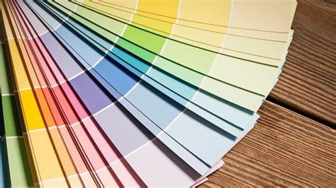 colori per pitturare casa come pitturare casa bricolage