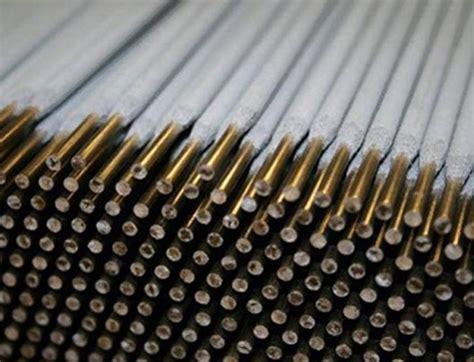 lada al tungsteno acero inoxidable 304 placa de acero lamina de acero solera